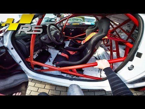 Renault Megane RS CUP 350HP REVIEW POV Test Drive by AutoTopNL https://i.ytimg.com/vi/EOH3SRGmPWs/hqdefault.jpg
