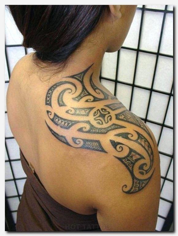 Tribaltattoo Tattoo Girly Cute Tattoos Snake Tattoo Wrapped Around Leg Tribal Star Designs Japanes Tribal Tattoos For Women Maori Tattoo Polynesian Tattoo