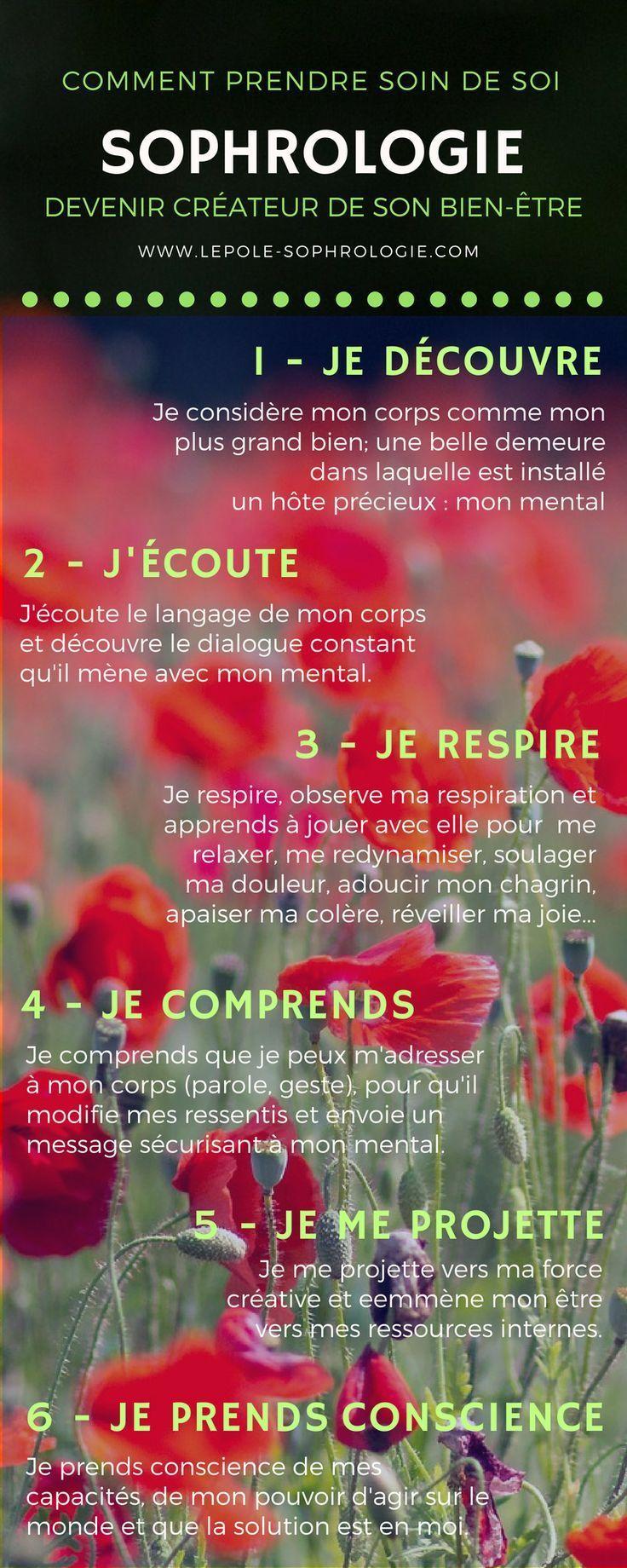 Comment Faire Pour Me Relaxer pinmsimon on santé | daily meditation, mindfullness