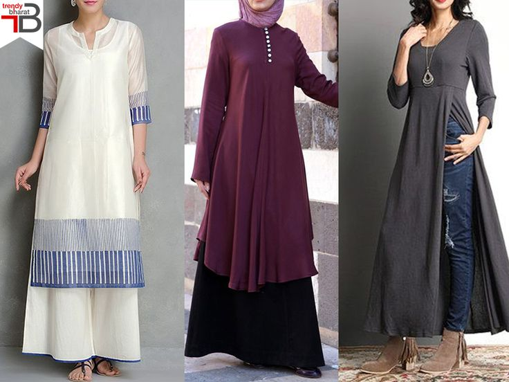 How to Wear Kurtis: 10 must know stylish ways #womenskurti #womensfashion #kurtiblog #latestkurtidesigns
