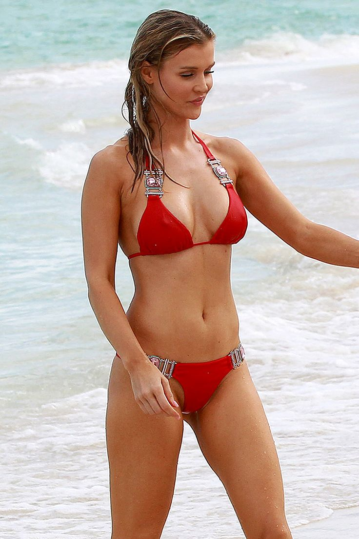 25 Best Images About Joanna Krupa On Pinterest Mondays