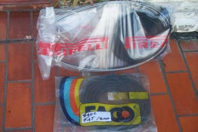 * Burletes de Parabrisas y Lunetas de Automoviles & Pick ups + *RENUEVE SUS VIEJOS BURLETES,POR NUEVOS DE OPTIMA CALIDAD,DISEÑO Y VULCANIZADO *** LINEA ESTANCIERA ... http://santa-rosa-city.evisos.com.ar/burletes-de-parabrisas-y-lunetas-de-automoviles-pick-id-913527