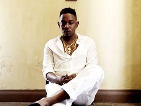 "Best Hip-Hop Video: ""Swimming Pools (Drank)"" - Kendrick Lamar - 2013 MTV Video Music Awards | MTV"