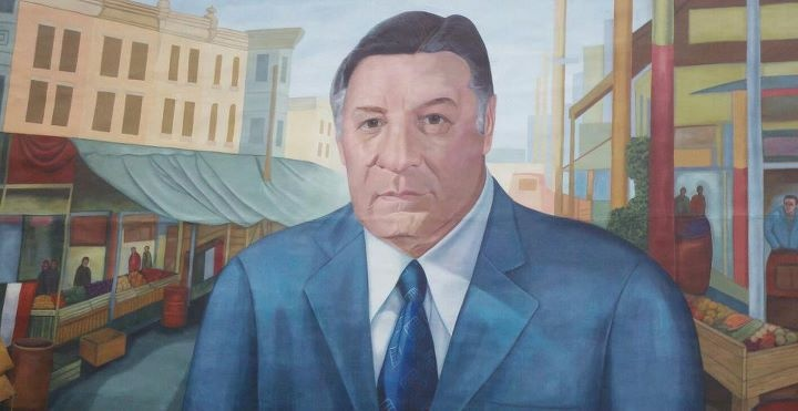 frank rizzo - photo #15