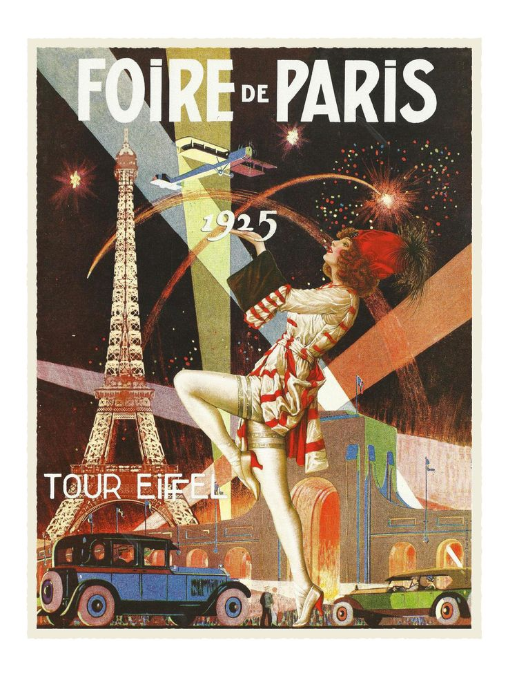 1920s and postcard paris garters Online shopping from a great selection at movies & tv store.