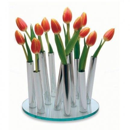 """Bouquet Flower Vase"""
