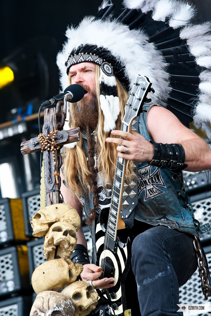 Black Label Society - Hellfest 2012    I'd like to suggest my personal page about gift ideas, the page is http://ideiadepresente.com    Eu queria sugerir a todos minha p�gina sobre dicas de presentes, o site � http://ideiadepresente.com