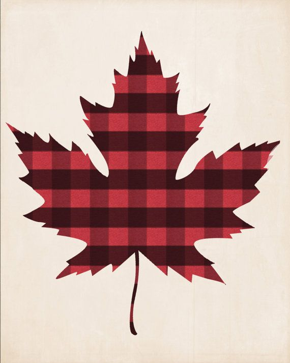 "This listing, Canadian Maple in Plaid, is a perfect print for any Canadian, whether theyre still living in the country or they want to remember the beautiful place that raised them. ↟↟ Details ↟↟ ⇢ I love working with custom orders – message me if theres something youve been dreaming up or if you would like a print customized! ⇢ I offer 3 different print sizes – 5x7"", 8x10"" and 11x14"" ⇢ All prints are printed on acid-free 100lb cardstock ⇢ Due to variations between printers and monitors…"