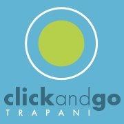 logo del WIFI FREE di Trapani