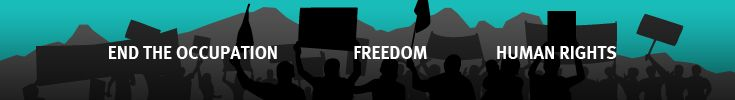 Ask your government to speak up for Tibet | Free Tibet