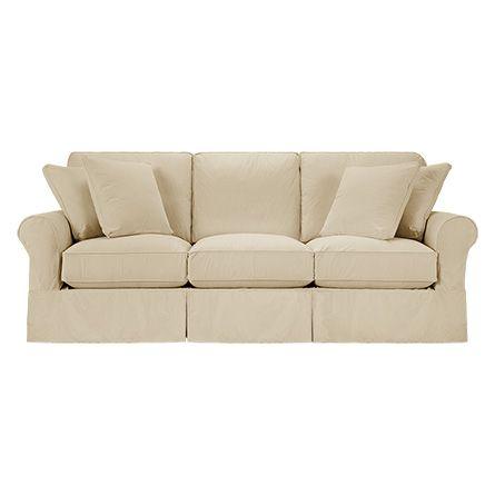 Best 25 Queen sofa sleeper ideas on Pinterest