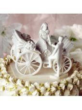 17 Best 1000 images about Wedding Cake Toppers on Pinterest Heart
