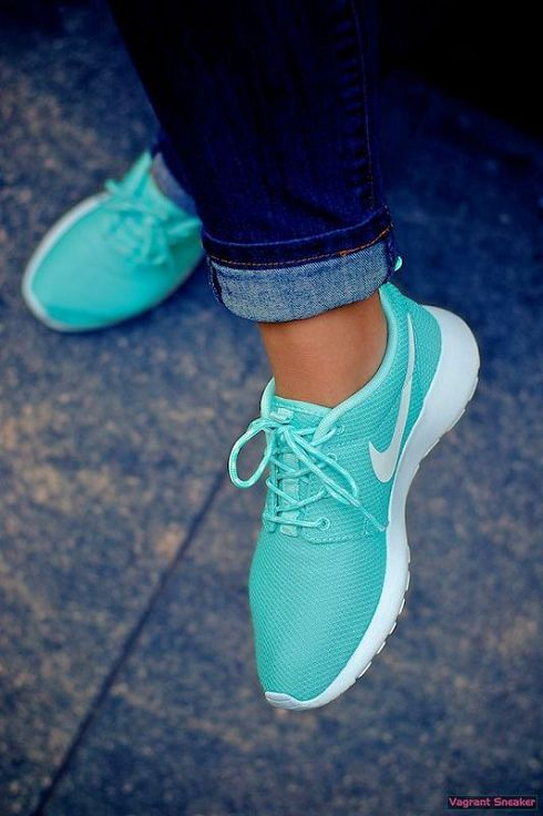 Sports Nike roshe,Nike sneakers only $21.9,Get it now