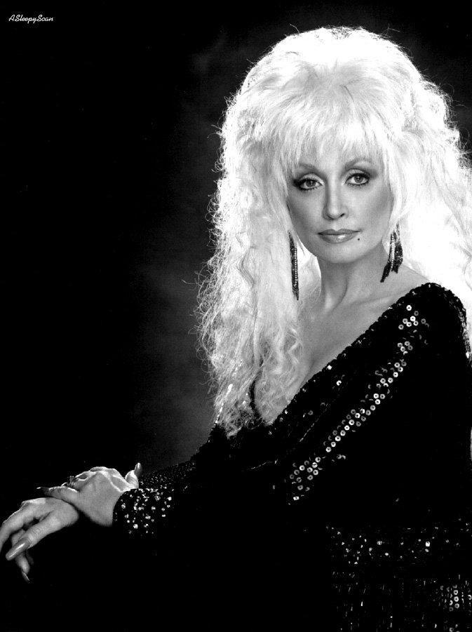 Dolly Parton | Dolly Parton