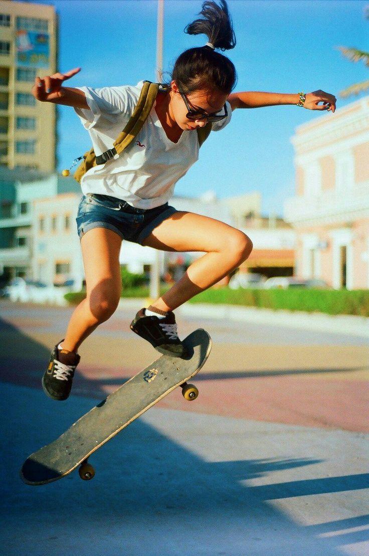 катания на скейте фото всех оттенков, представленных