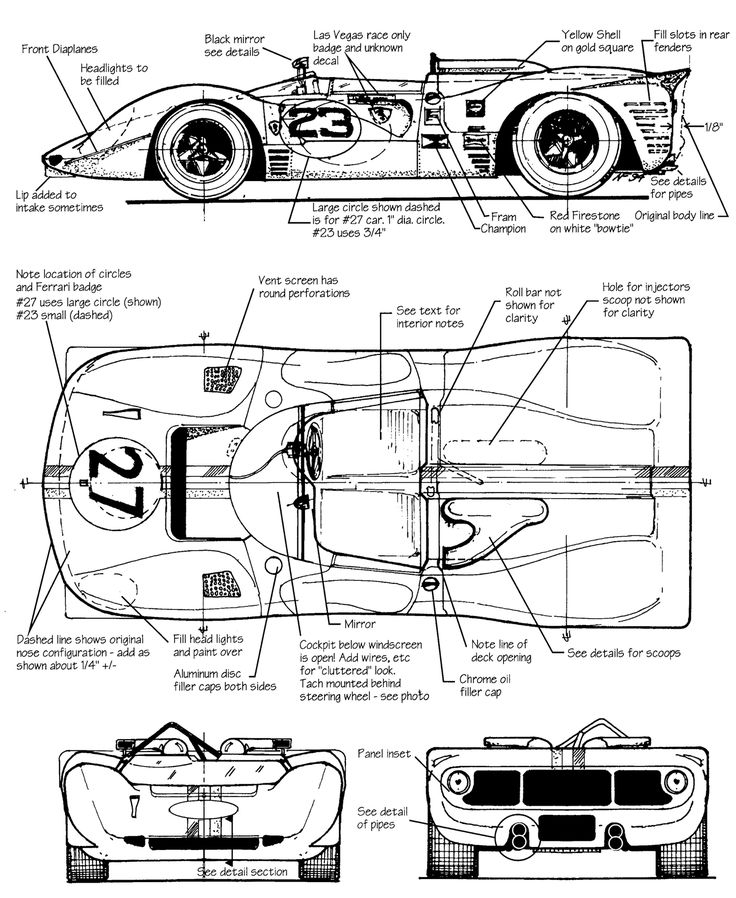 325rj 99 Ranger Speedometer Not Working Replaced Speed Sensor further 1962 Studebaker V8 Wiring Diagram together with Alfa Romeo 147 Wiring Diagram Download also Plymouth Breeze Radio Wiring Diagram together with Au Falcon Wiring Diagram. on global electric motorcars wiring diagrams