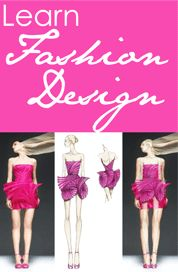 Free fashion templates, drawing tips and tutorials for beginners and experienced designers, artists and beauty fans.