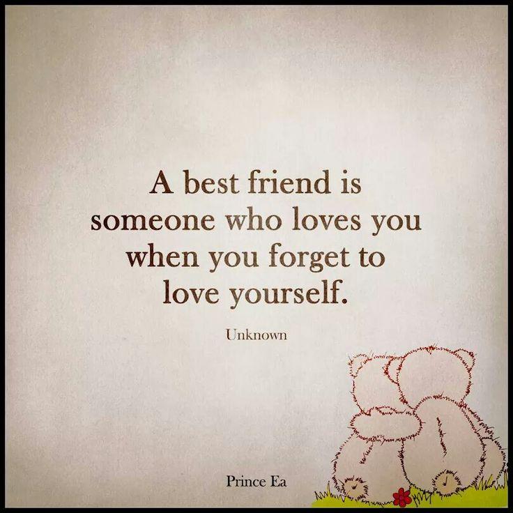 Quotes Dear Friend Tagalog: 273 Best Images About Dear Best Friend On Pinterest