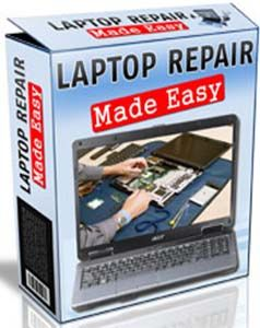 Maintaining Laptop's Keyboard along with other Facets of Laptop Repair - https://glimpsebookstore.com/maintaining-laptops-keyboard-and-other-aspects-of-laptop-repair/