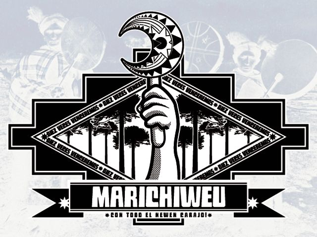 marichiweu