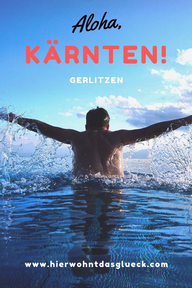 Freunde und Freizeitpartner Krnten - volunteeralert.com