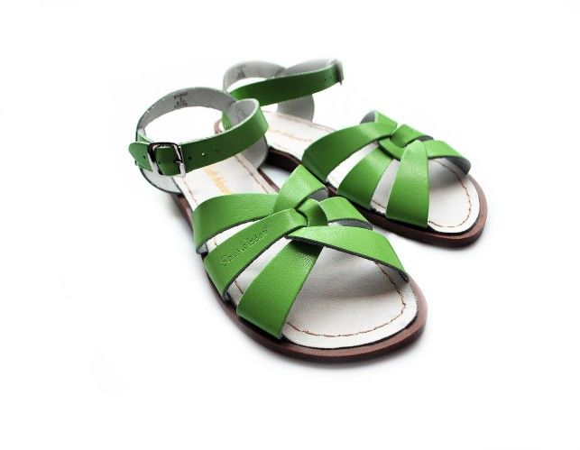 17 Best Images About Flats Not Heels On Pinterest Nike
