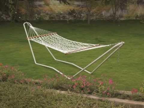 Buy the best quality outdoor garden furniture online india