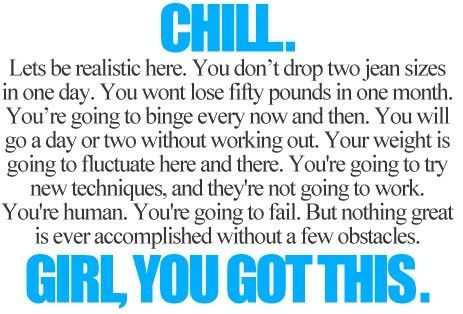 so cute: Words Of Wisdom, Remember This, Go Girls, Girls Generation, Quotes, You Got This, Reality Check, Fit Inspiration, Weights Loss