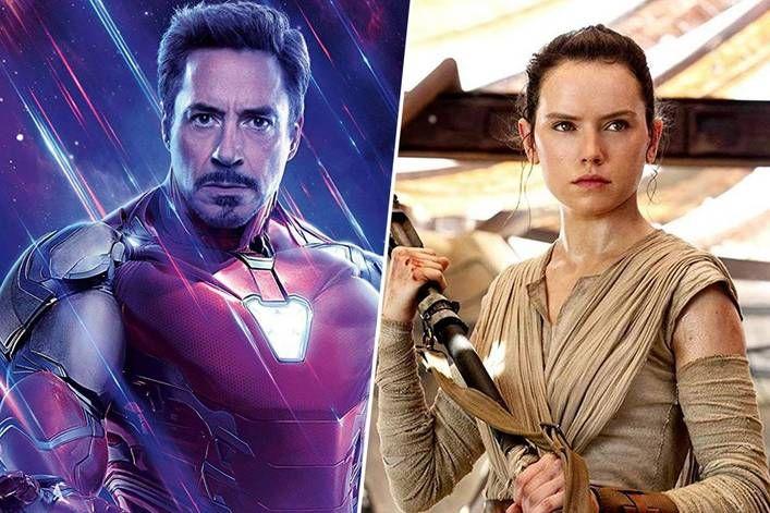 Disney S Most Epic Universe Marvel Or Star Wars Disney Movie Releases Star Wars Summer Blockbusters