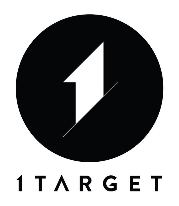 Graphic Design Trends Designers Love—& Hate: Packaging Design, Logo Design and Web Design