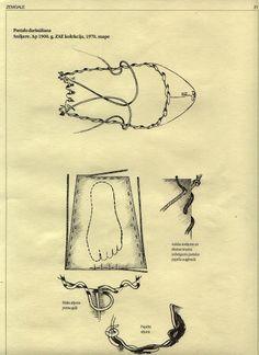 pastalas.jpg (372×512)