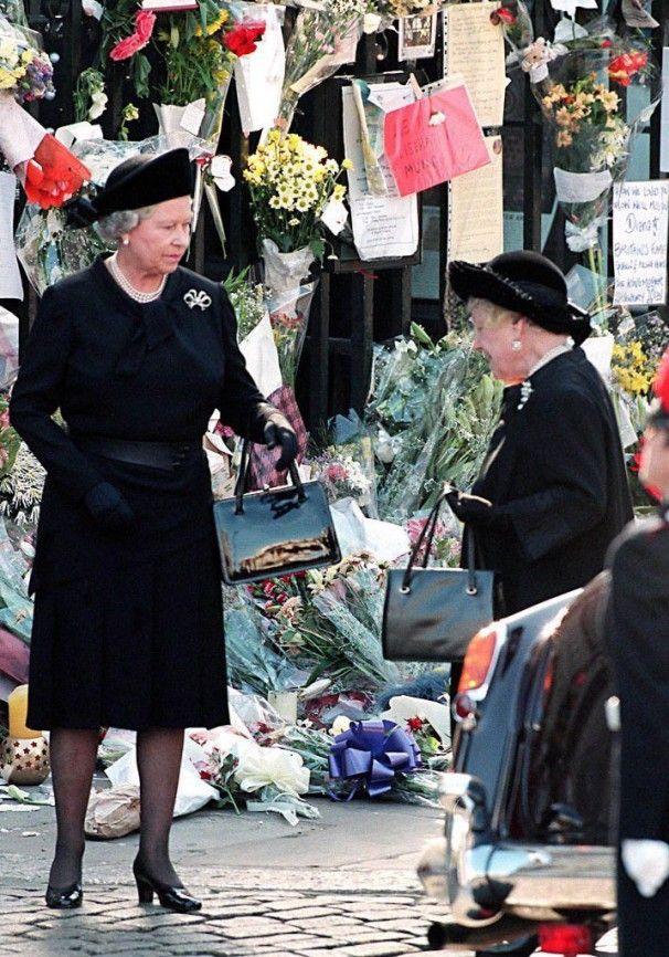 Queen Elizabeth II celebrates 85th birthday: A photo ...