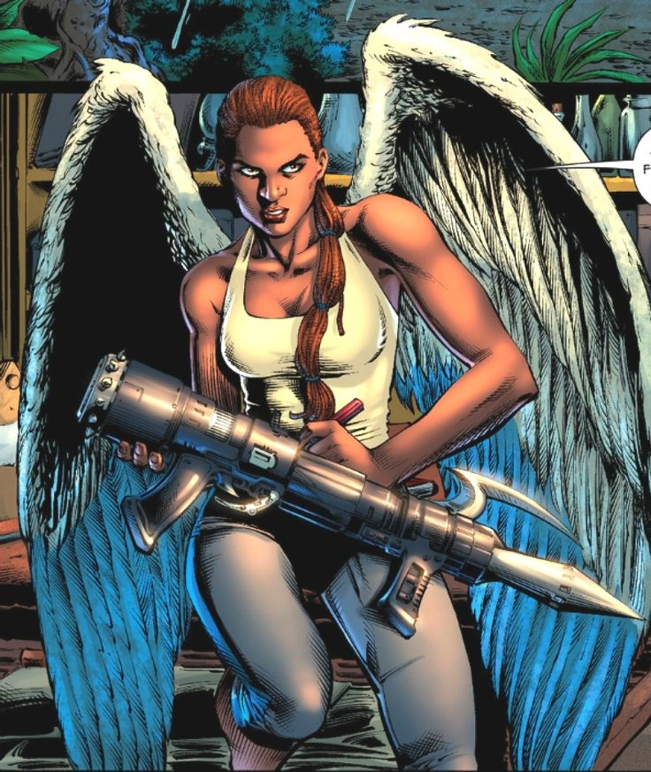 Hawkgirl: 359 Best Images About Hawkgirl On Pinterest