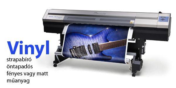 Megbízható partnerek vagyunk a nyomtatás területén.  http://www.budapestmarketing.hu/index.php/print/nagyformatumunyomtatas/reklamtablak-kirakatok.html