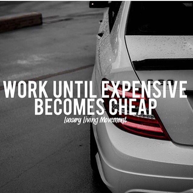 #motivation #Quote #inspirationalquote