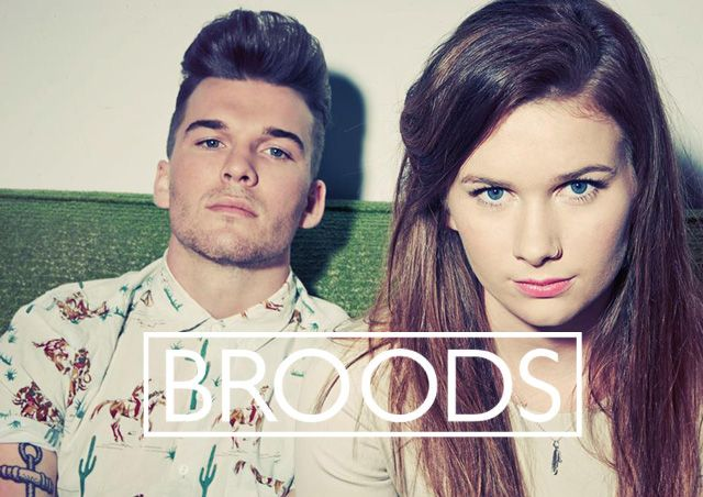 broods. Excellent up and coming group. Check 'em outtt