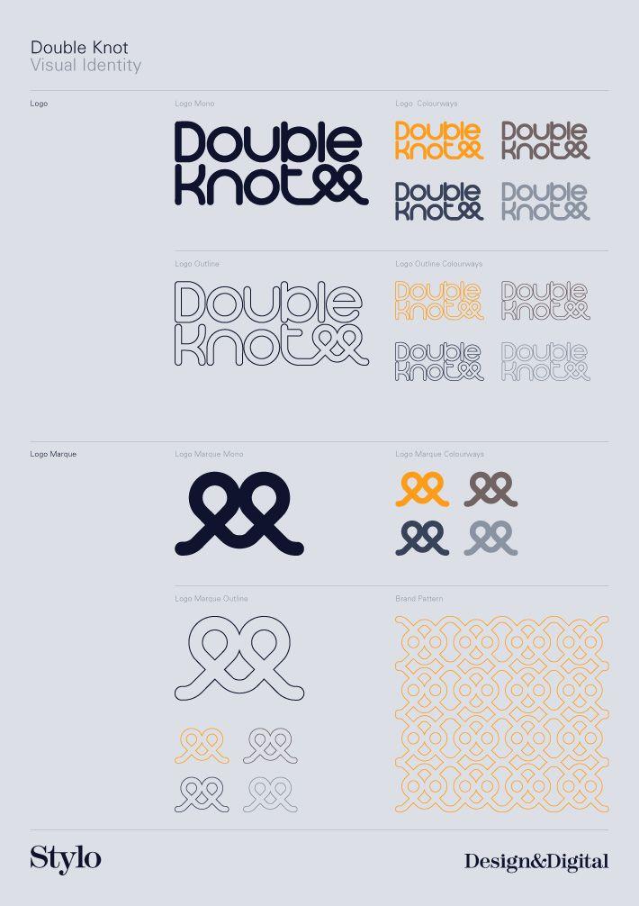 http://www.stylodesign.co.uk/info/branding/double-knot
