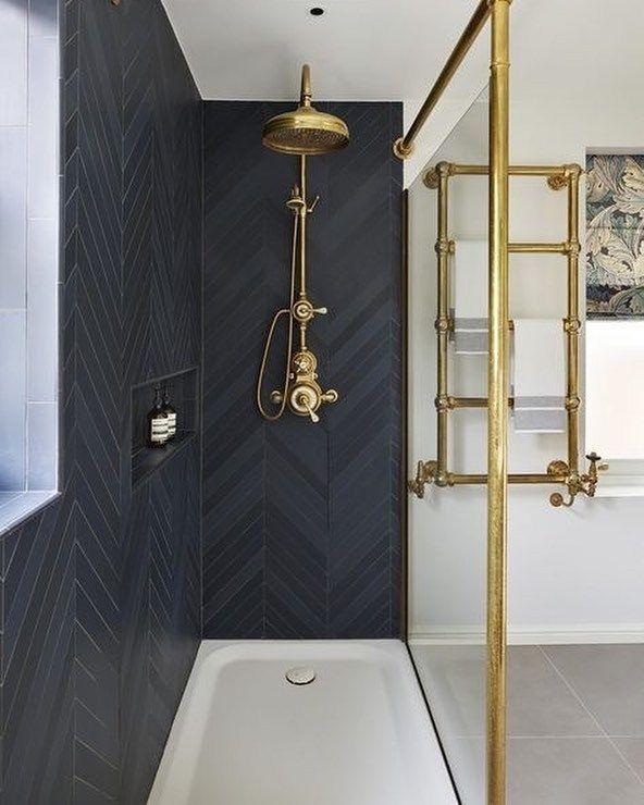 39 best walk in shower room ideas #bathroom #shower #homedecor #showerroom