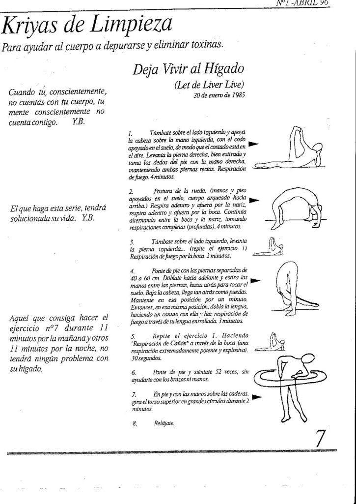 162 best images about ioga mudras mantras on pinterest - Espacio para el yoga ...