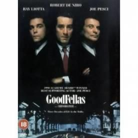 http://ift.tt/2dNUwca | Goodfellas 1990 DVD | #Movies #film #trailers #blu-ray #dvd #tv #Comedy #Action #Adventure #Classics online movies watch movies  tv shows Science Fiction Kids & Family Mystery Thrillers #Romance film review movie reviews movies reviews