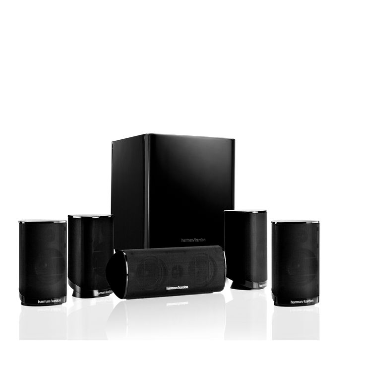 Best 25 harman kardon home theater ideas on pinterest home harman kardon hkts 9 51 channel home theater speaker system for 15499 free shipping sciox Image collections