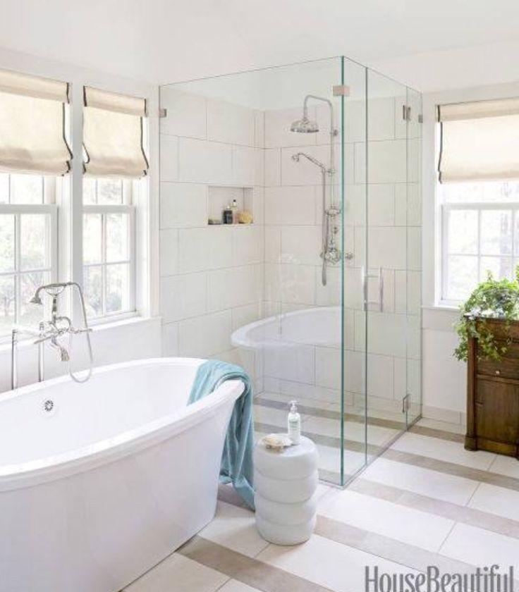 17 Best Bathroom Ledge Images On Pinterest | Bathrooms, Bathroom And  Bathrooms Decor