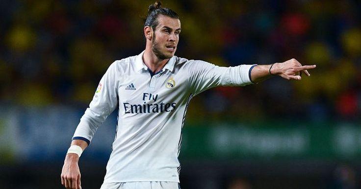 Berita Terkini: Gareth Bale Ajak Real Madrid Bangkit saat Melawan Dortmund -  http://www.football5star.com/liga-spanyol/real-madrid/berita-terkini-gareth-bale-ajak-real-madrid-bangkit-saat-melawan-dortmund/88891/
