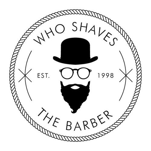 Barber Paradox : The barber, Paradox and Barbers on Pinterest