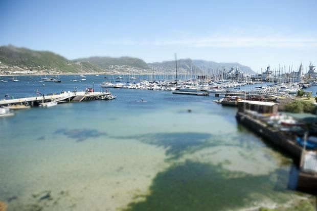 Hout Bay - The Versatile 24-70mm Lens - All You Need to Know - Adrian Shields