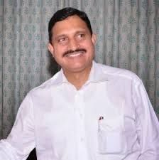 Satyanarayana Chowdary, He is a member of parliament in the Rajya Sabha as the representative of his native Andhra Pradesh, under the Telugu Desam Party at present. - Founder and chairman of Sujana Group of Companies. - He has been supporting many advocacies in politics ever. - net worth - INR 190 Crores.