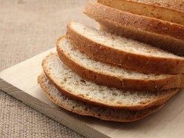 手ごねパン教室