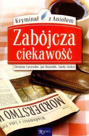 Wyszukiwarka wczasów biuro podróży Bielsko-Biała | Bestour- http://bestour.pl/oferta/wyszukiwarka/RWD/dla-seniorow/none/0_39_73/location-map-container