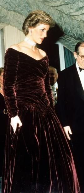 25 great ideas about princess diana photos on pinterest for 32 princess of wales terrace