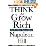 This book must be first on your list for all entrepreneurs!